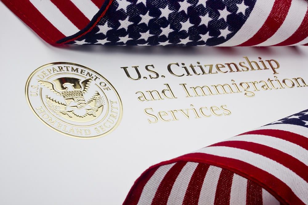 us citizenship test uscis