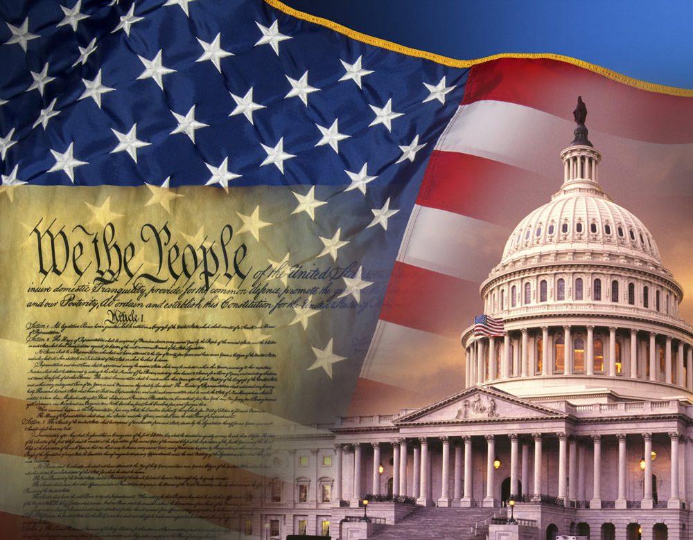 us citizenship test symbols